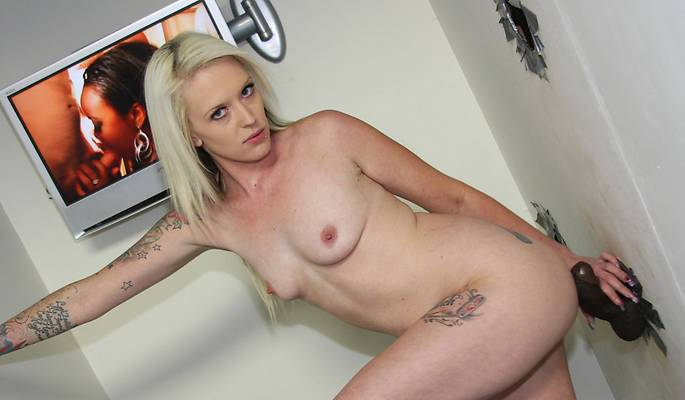 Goldie Loxxx